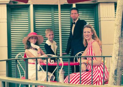 disneybound-mary-poppins-2