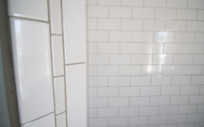 Bathroom: update 2